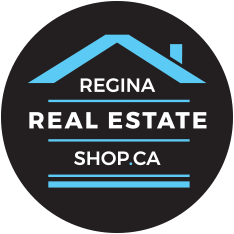 Regina Real Estate Shop