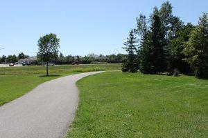 Parkridge neighborhood-Regina Real Estate Shop-Creekside Park