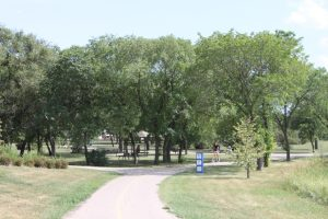 Grassick Park-Pioneer Village neighborhood-Regina Real Estate Shop