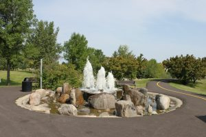 Lakeridge Park-Lakeridge neighborhood-Regina Real Estate Shop