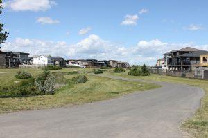 Harbour Landing neighborhood-Regina Real Estate Shop