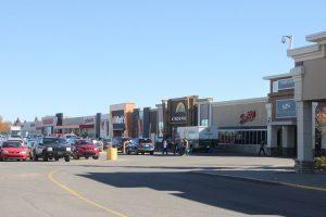 Southland Mall-Albert Park neighborhood-Regina Real Estate Shop