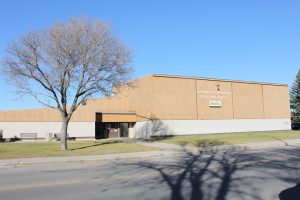 Glencairn Neighborhood Recreation Centre-Glencairn Village neighborhood-Regina Real Estate Shop