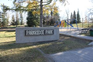 Parkridge Park-Parkridge neighborhood-Regina Real Estate Shop