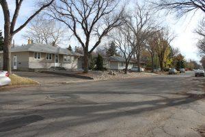 Churchill Downs neighborhood-Regina Real Estate Shop