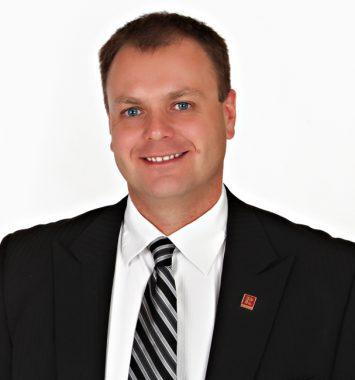 Dave Markus - Regina Real estate agent